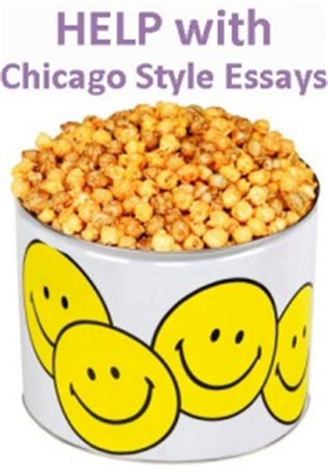 Citation Machine: Chicago Manual Of Style 16th Edition