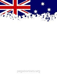 Australian essay writers kingston